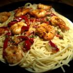 Danie kuchni włoskiej – prostota oraz przyjemność z spożywania