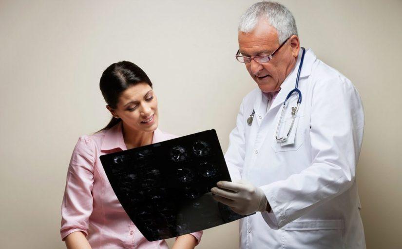 Osteopatia to leczenie niekonwencjonalna ,które w mgnieniu oka się kształtuje i pomaga z kłopotami zdrowotnymi w odziałe w Krakowie.
