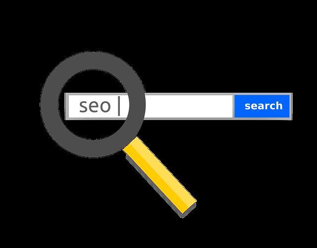 Znawca w dziedzinie pozycjonowania zbuduje pasującametode do twojego biznesu w wyszukiwarce.