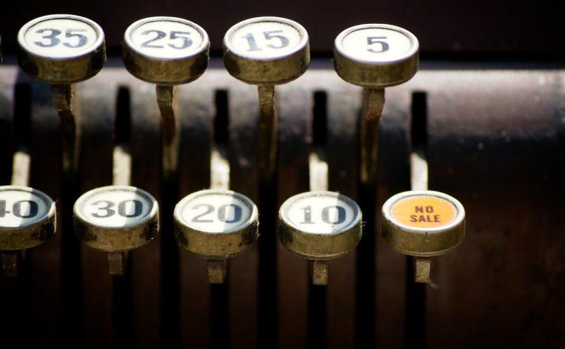 Jakikolwiek szef firmy ma obowiązek posiadania drukarki fiskalnej potrzebna jest w przypadku prowadzenia działalności gospodarczej.