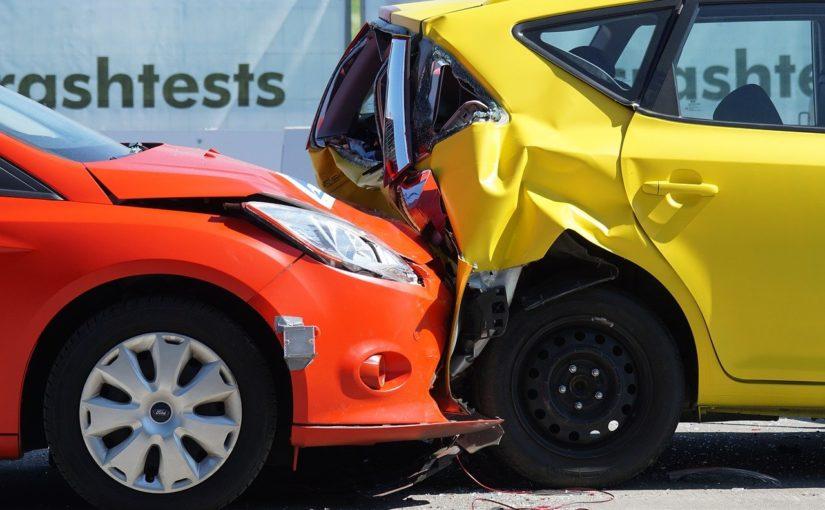 W większości wypadków polisa ubezpieczenia oznacza wypłatę zadośćuczynienia w wypadku…